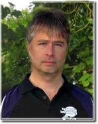 Hubert    Pieper